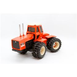 Allis Chalmers 8550 Ertl No Box