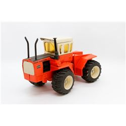 Allis Chalmers 440 Ertl No Box