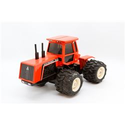 Allis Chalmers 4W-305 Ertl No Box