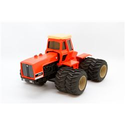 Allis Chalmers 8550 Ertl No Box *Stack Missing*