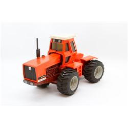 Allis Chalmers 4W-305 Ertl No Box *Stack Missing*