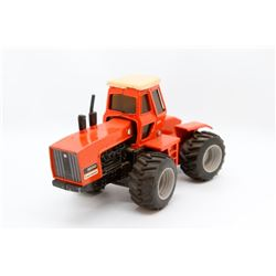 Allis Chalmers 8550 Ertl No Box *Stack broken off*