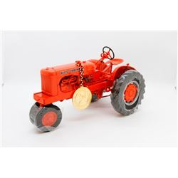 Allis Chalmers WD Precision Series 2 HD 1/16 Ertl Has Box