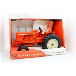 Allis Chalmers Two-Twenty Collector Edition