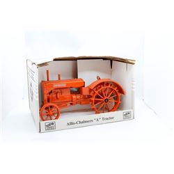 Allis Chalmers A Liberty Classics by SpecCast 1/16 Has Box