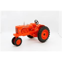 Allis Chalmers WD 45 1/16 Ertl Has Box