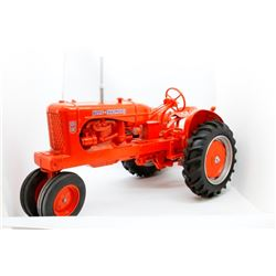 Allis Chalmers WD45 Scale Models large size No Box