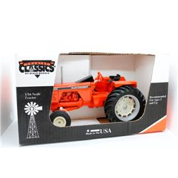Allis Chalmers 200 Country Classics 1/16 Has Box *SIGNED*