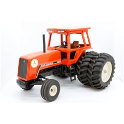Allis Chalmers 8030 Collector Series II No Box USED