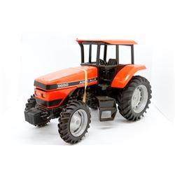 Agco Allis 9650 New Tractor Intro Feb. 1993 No Box
