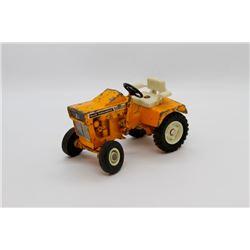 Allis Chalmers B-110 garden tractor