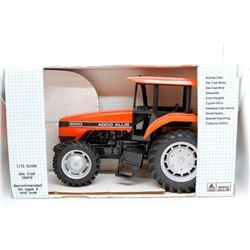 Agco Allis 9650 1:16 Scale Models Has Box