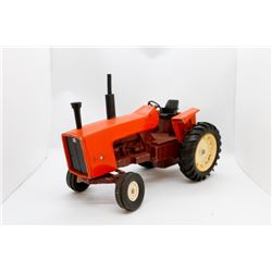 Allis Chalmers tractor 1:16