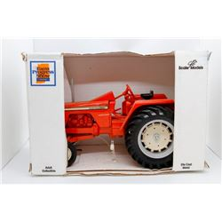 Allis Chalmers One-Ninety 1:16 Scale Models Has Box