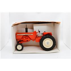 Allis Chalmers One-Eighty 1:16 SpecCast Has Box
