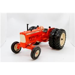 Allis Chalmers D19 Limited Edition 1990 Minnesota State Fair 1:16