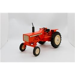 Allis Chalmers One-Eighty Crossroads USA Toy Show