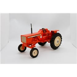 Allis Chalmers One-Seventy Collector Edition 1:16