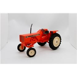 Allis Chalmers 175 Crossroads USA Toy Show