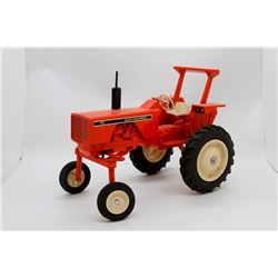 Allis Chalmers 175 Collector Edition 1:16