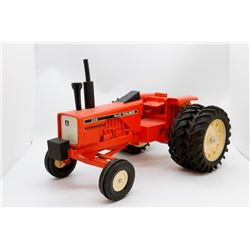 Allis Chalmers 200 1:16 *Missing Steering Wheel*