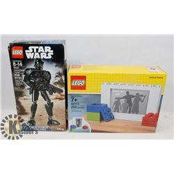 NEW LEGO STAR WARS  IMPERIAL