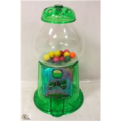 BETTA GUMBALL MACHINE