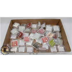 NEW LARGE LOT OF STUDIO G CRAFTING STAMP INK PADS