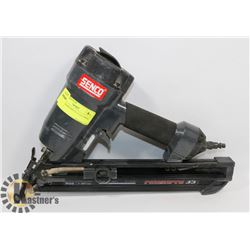 SENCO FINISH PRO 35 15 GA FINISH NAILER.