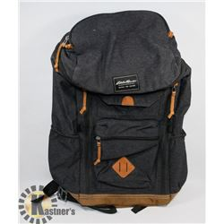 EDDIE BAUER HIKING BACKPACK