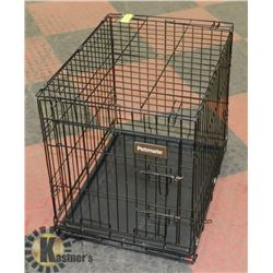 PETMATE ANIMAL KENNEL