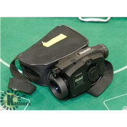 BUSHNELL NIGHT VISION MONOCULARS WITH BOOK