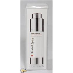 ELIZABETH ARDEN VISIBLE DIFFERENCE OPTIMIZING