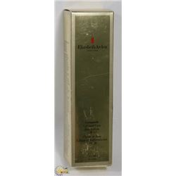 ELIZABETH ARDEN CERAMIDE LIFT AND FIRM DAY LOTION