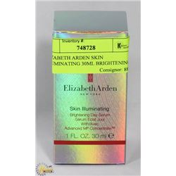 ELIZABETH ARDEN SKIN ILLUMINATING 30ML BRIGHTENING