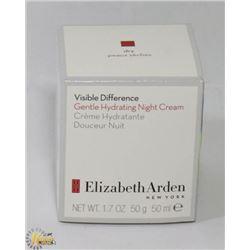 ELIZABETH ARDEN VISIBLE DIFFERENCE GENTLE