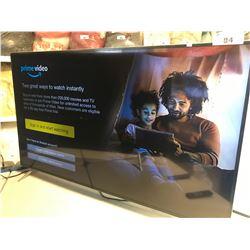 """VIZIO 60"""" ULTRA HD 4K SMART TV MODEL M60-C3 WITH REMOTE"""