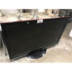 """LG 52"""" HDTV MODEL 52LG70UG"""