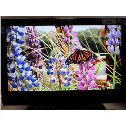 """LG 37"""" LCD HDTV MODEL 37LC50C"""