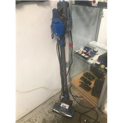 SHARK ROCKET CORDED VAC