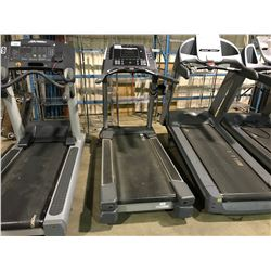 CYBEX 750T COMMERCIAL TREADMILL WITH INTELLIGENT SUSPENSION