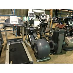 PRECOR EFX 546I COMMERCIAL ELLIPTICAL TRAINER