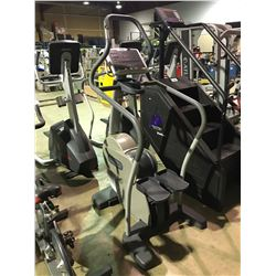 TECHNOGYM EXCITE COMMERCIAL STAIR CLIMBING SYSTEM
