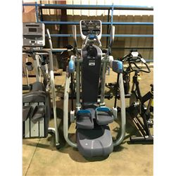 PRECOR AMT COMMERCIAL ADAPTIVE MOTION TRAINER WITH USB & UTILITY JACK