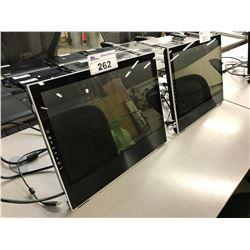 YIYNOVA MSP19U FULL HD PEN DIGITIZER DRAWING TABLET