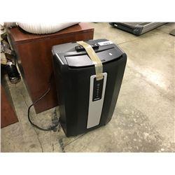 HAIER 13,500 BTU MOBILE AIR CONDITIONER