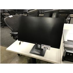 "HP Z23N 23"" LCD MONITOR"