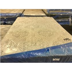 SIMMONS PILLOW TOP QUEEN SIZE MATTRESS