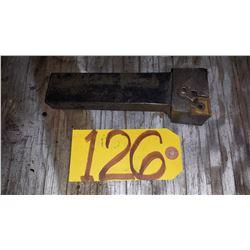 Tool Holder MCLNL-24-6E