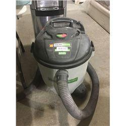 HaussMann 10 Gallon Shop Vac